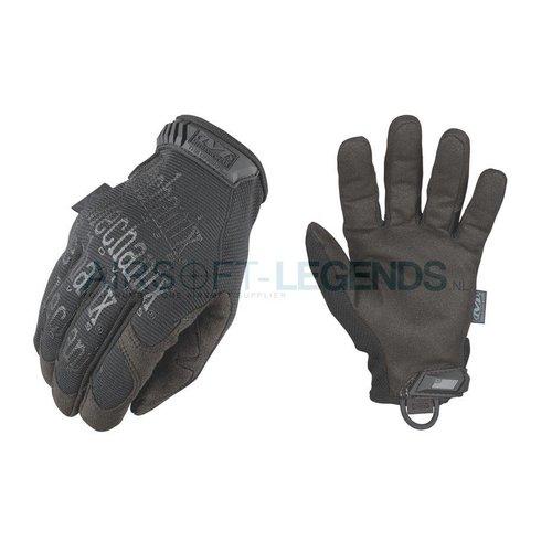 Mechanix Wear Mechanix Wear Gloves The Original Insulated Covert