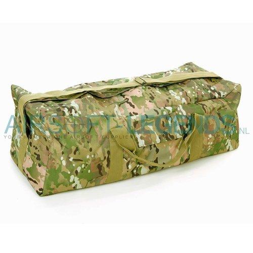 Fosco Fosco Pilot bag