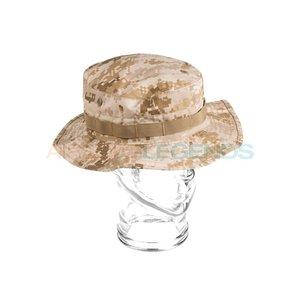 Invader Gear Invader Gear Boonie Hat Marpat Desert