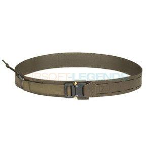 Clawgear Claw Gear KD One Belt RAL7013