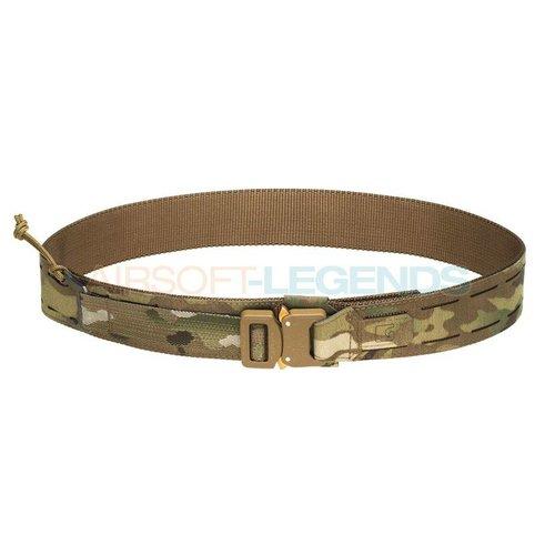 Clawgear Claw Gear KD One Belt Multicam