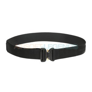 Clawgear Claw Gear Level 1-B Belt Black