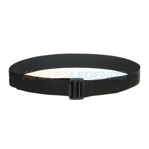 Clawgear Claw Gear Level 1-L Belt Black