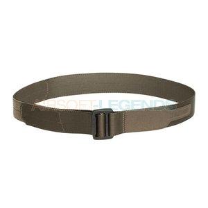 Clawgear Claw Gear Level 1-L Belt RAL7013
