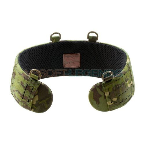 Templar's Gear Templar's Gear PT1 Tactical Belt Multicam Tropic