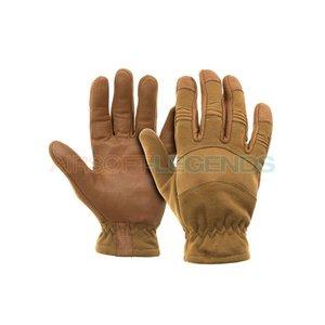 Invader Gear Invader Gear Lightweight FR Gloves Coyote