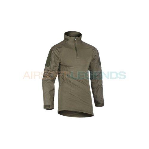 Clawgear Clawgear Operator Combat Shirt RAL7013