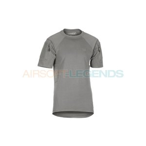 Clawgear Clawgear Mk.II Instructor Shirt Wolf Grey