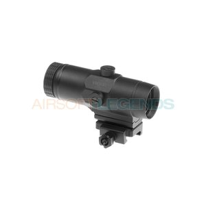 Vortex Optics Vortex Optics VMX-3T Magnifier with Flip Mount