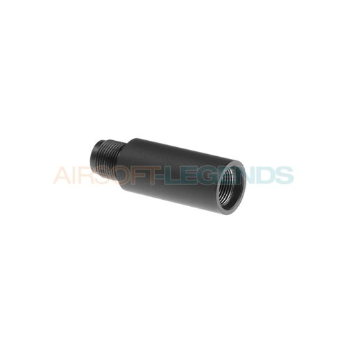 APS APS 55mm Extension Adaptor CCW