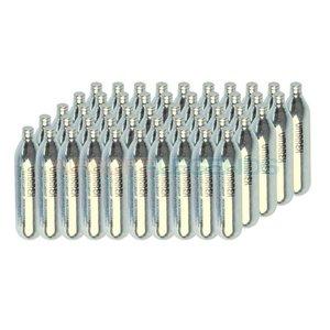 Umarex 25x CO2 cartridges 12g