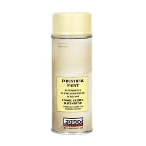 Fosco Fosco Army Paint 400ml - Primer