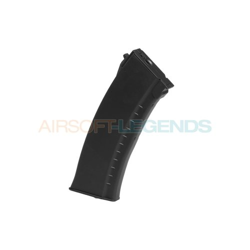 Pirate Arms Pirate Arms Magazine AK74 Midcap 150rds