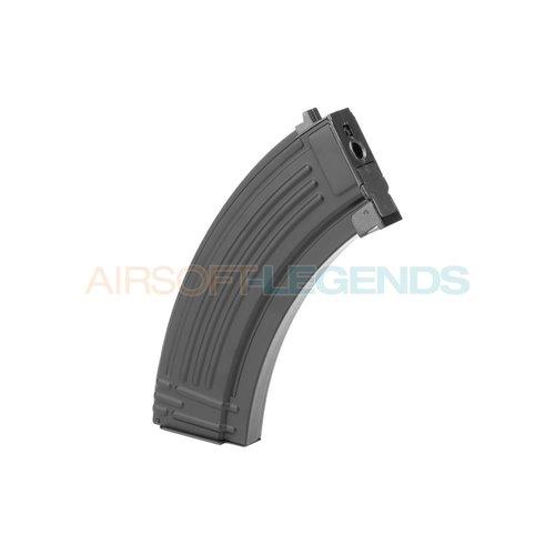 Pirate Arms Pirate Arms Flash Magazine AK47 500rds