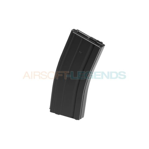 Pirate Arms Pirate Arms Hicap magazine M4/M16 (350 BBs)