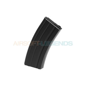 Pirate Arms Pirate Arms Midcap Magazijn M4 (190 BB's)
