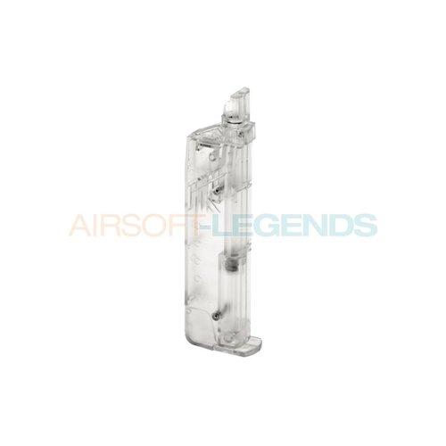 SRC SRC Speedloader (115 BB's)