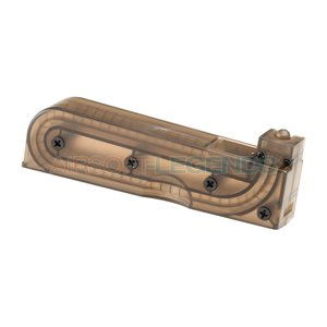 Action Army Action Army VSR-10 Magazine 50rds