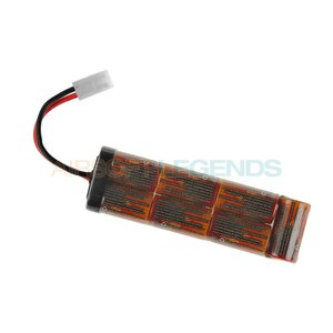 VB Power VB Power 8.4V 1800mAh Large Type