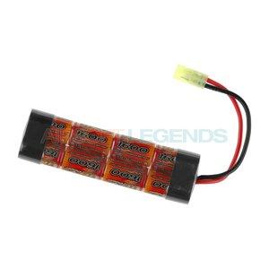 VB Power 9.6V 1600mAh Mini Type