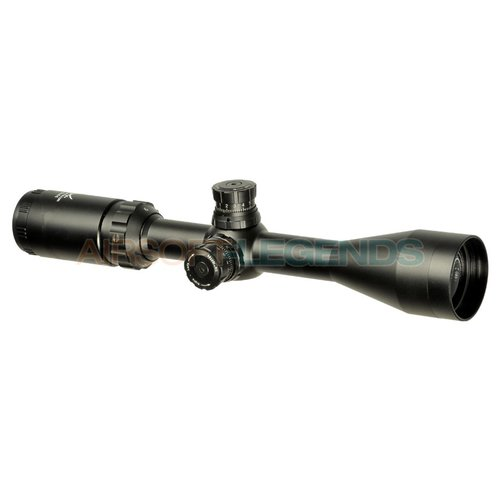 Pirate Arms Pirate Arms 3-9x44TX Tactical Version