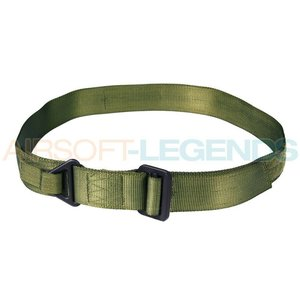 101Inc. 101Inc Rigger Belt OD