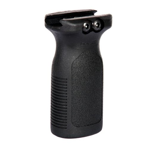 Element Element Vertical Foregrip EX189