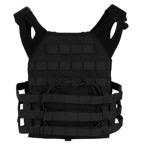 Emerson Emerson JPC Vest Lightweight Black