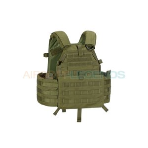 Invader Gear Invader Gear 6094A-RS Plate Carrier OD