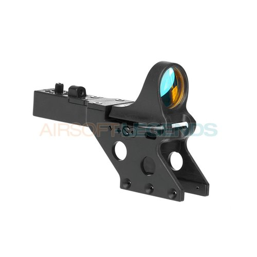 Element Element Hi-Capa Reflex Sight