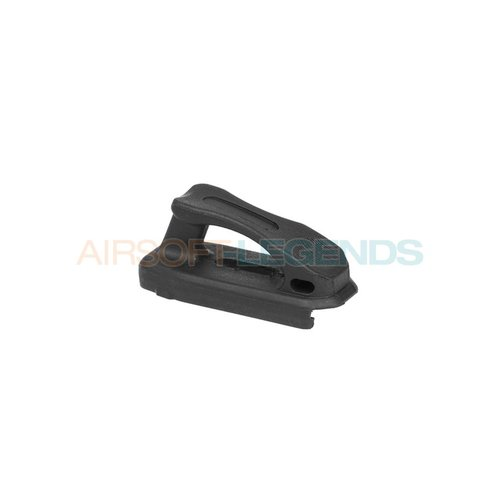 Element Element Floorplate M4 Mag Black