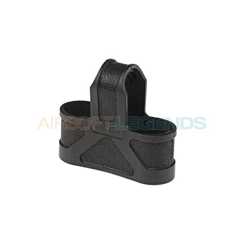 Element Element Mag Grip (Magpull style) M4/M16