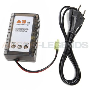 Imax A3 NiMH Charger