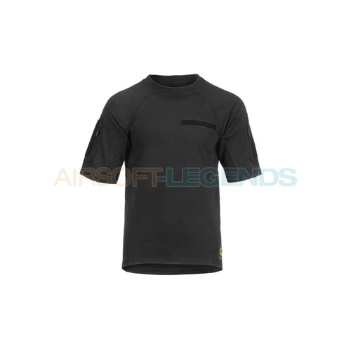 Clawgear Clawgear Mk.II Instructor Shirt Black