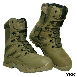 101Inc. 101Inc. Tactical Recon Boots OD