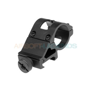 Trinity Force Trinity Force 25.4mm Offset Mount