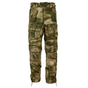 101Inc. 101Inc. Operator Combat Pants A-TACS-FG