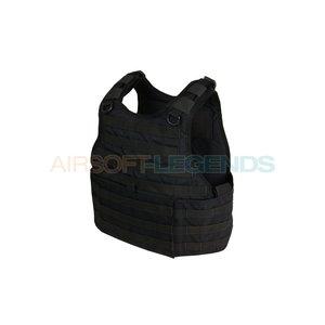 Invader Gear DACC Carrier Black