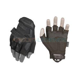 Mechanix Wear Mechanix Wear M-Pact Fingerless Black