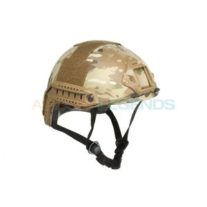 Emerson FAST Helmet MH Eco Version Multicam