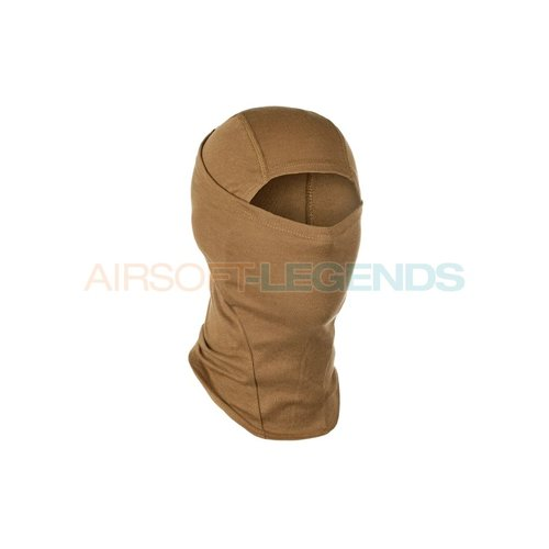 Invader Gear Invader Gear MPS Balaclava Coyote