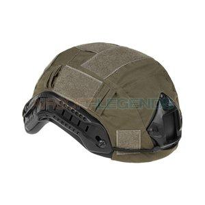 Invader Gear Invader Gear FAST Helmet Cover Ranger Green