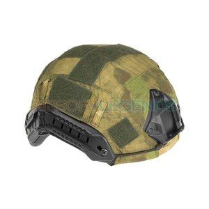 Invader Gear Invader Gear FAST Helmet Cover Everglade