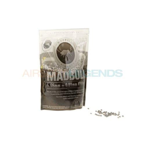 Madbull Madbull 0.23g Bio Premium Match Grade PLA 4000rds
