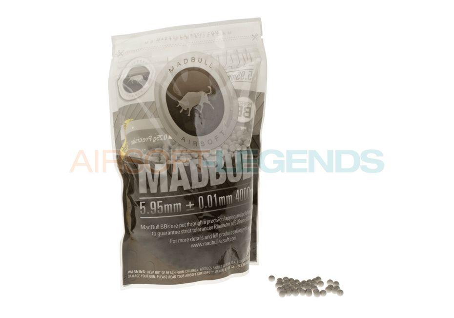 Malibu Kast Rood : Reclamehorloges met kunststof kast optitime horloges groningen