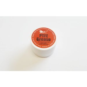 Aim sports Aim sports PTFE Grease 35g