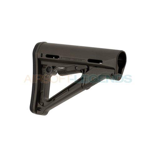 Magpul Magpul CTR Carbine Stock Mil Spec OD