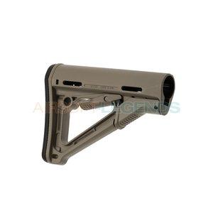 Magpul Magpul CTR Carbine Stock Mil Spec DE