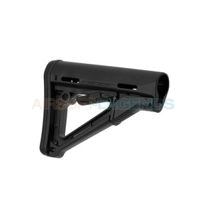Magpul Magpul CTR Carbine Stock Mil Spec Black