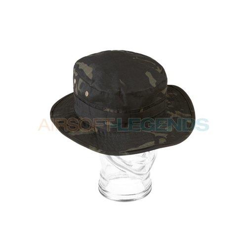 Invader Gear Invader Gear Boonie Hat Multicam Black
